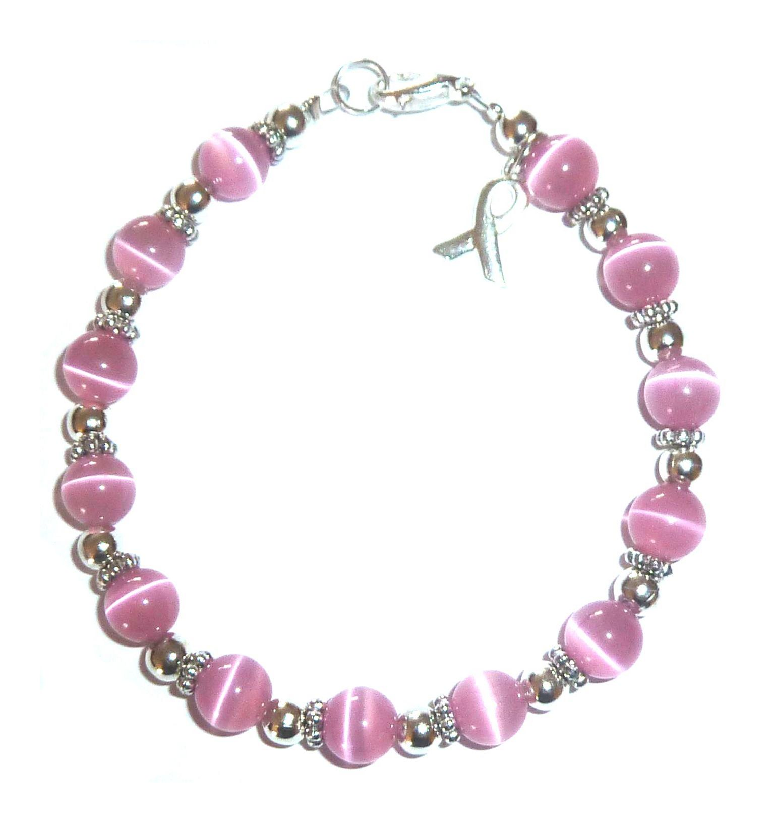 murano bead support awareness fullxfull european cancer il bracelet and pink bone breast p marrow myeloma