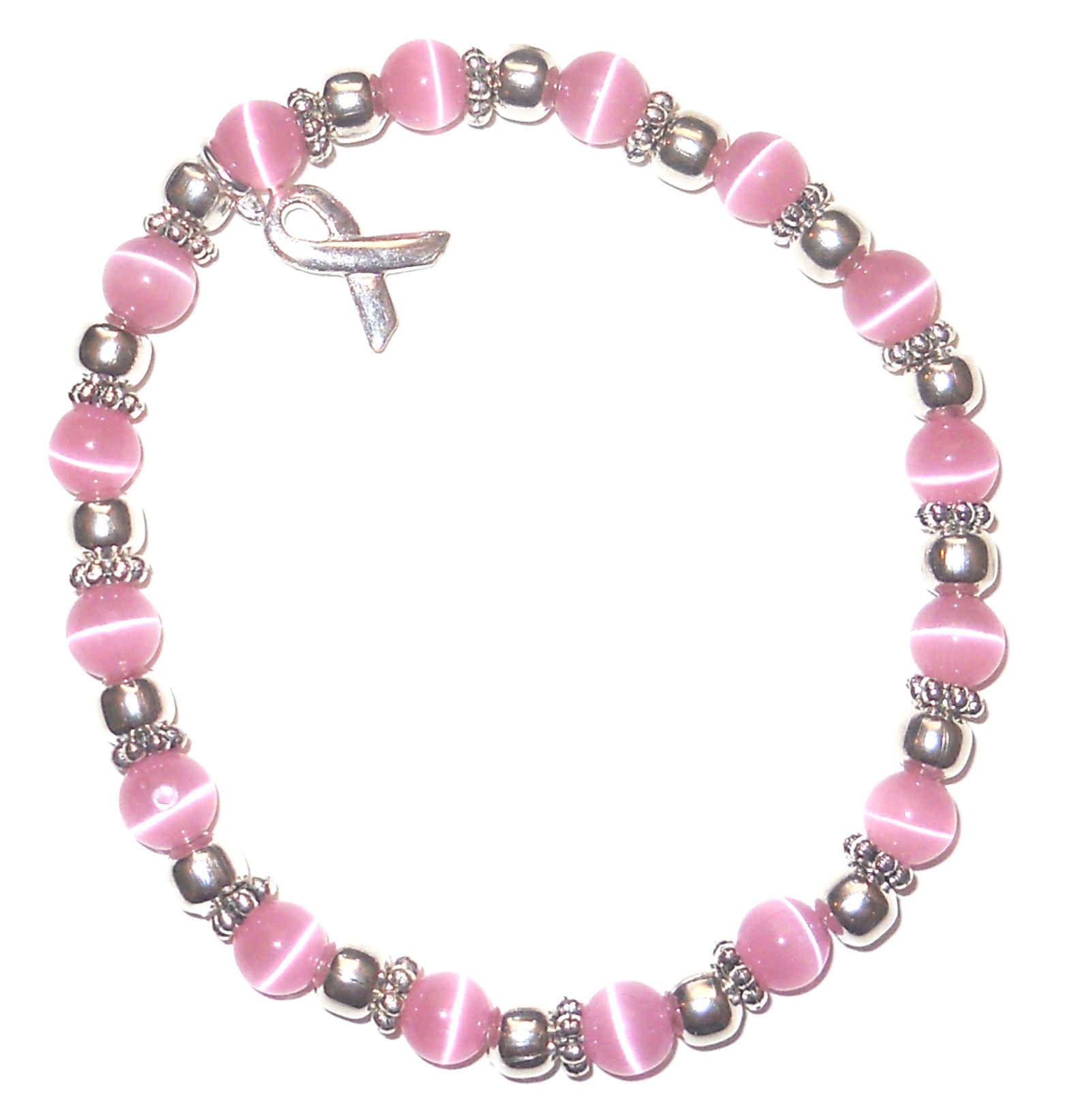 cancer c spectacular awareness bracelet mzcb jewelry prostate elisa thyroid ilana ei colon