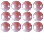 Pink Pearls