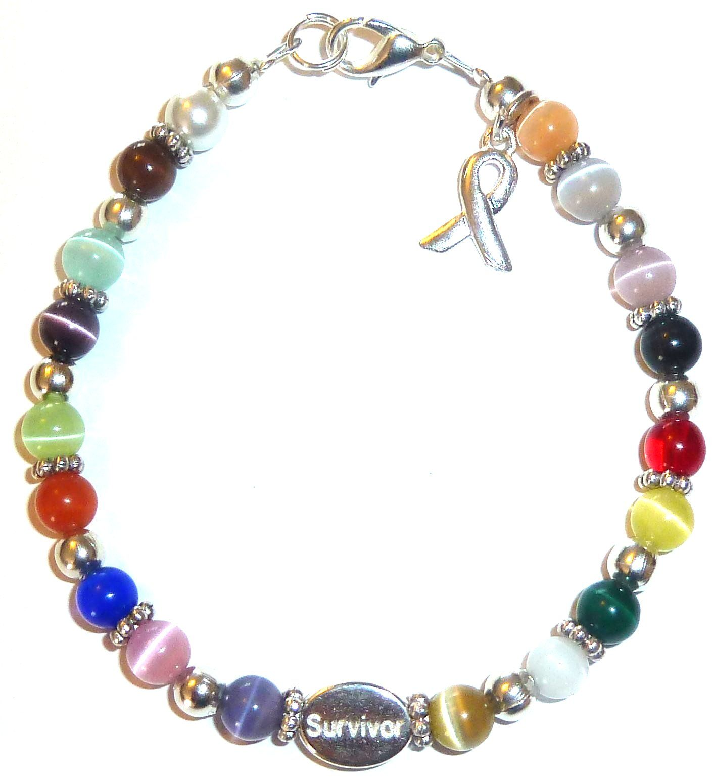 support create care bracelet cancer breast for news archivenews top charm archive ijl designers