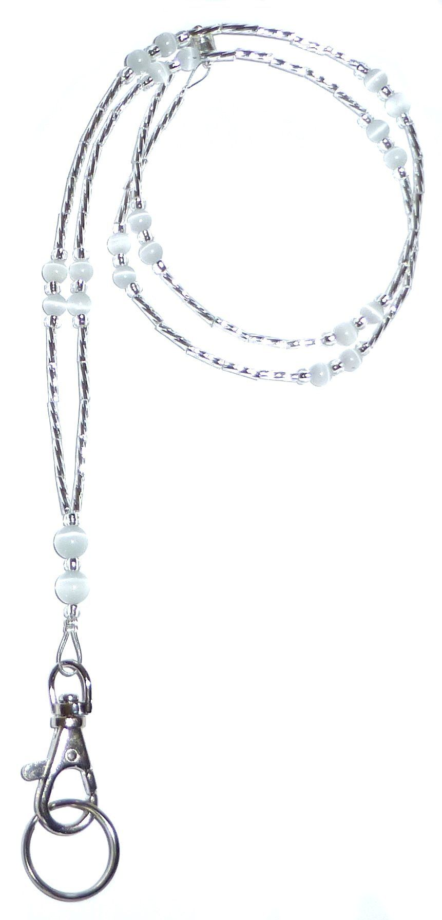 Gift idea for nurses - Women's Fashion Lanyard