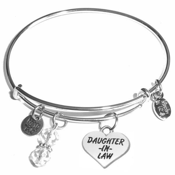 Bangle Daughter in law