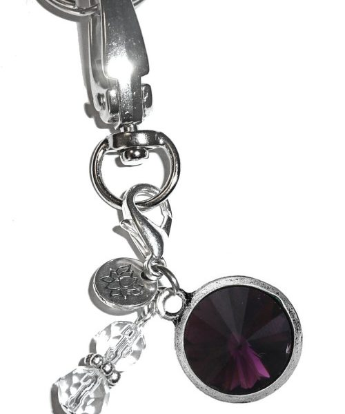 Key-chain-Birthstone-February-500x898