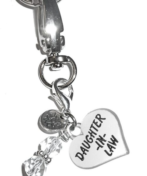 Key-chain-Daughter-in-law-500x898