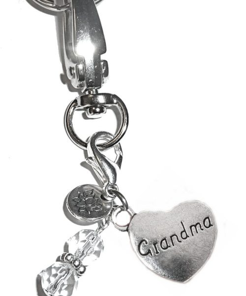 Key-chain-Grandma-500x898