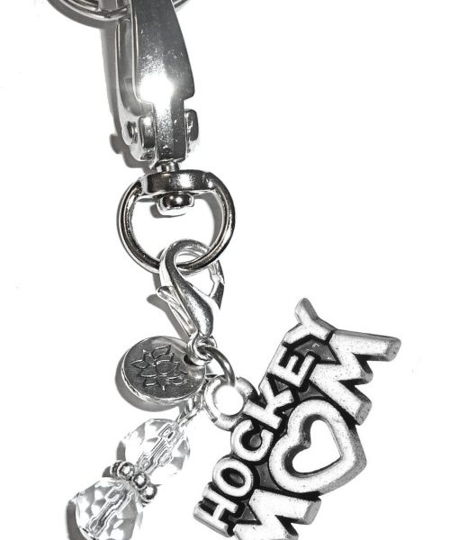 Key-chain-Hockey-Mom-500x898